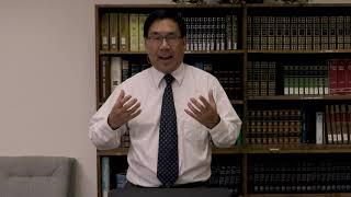 David Lau April 26, 2020