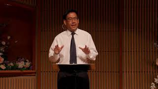David Lau June 28, 2020