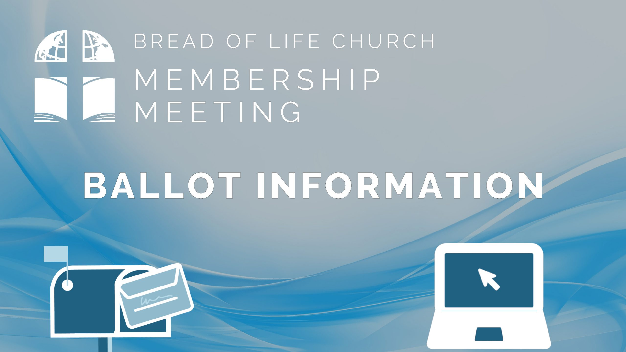 Read more about the article 2021 年會員大會 (Membership Meeting)