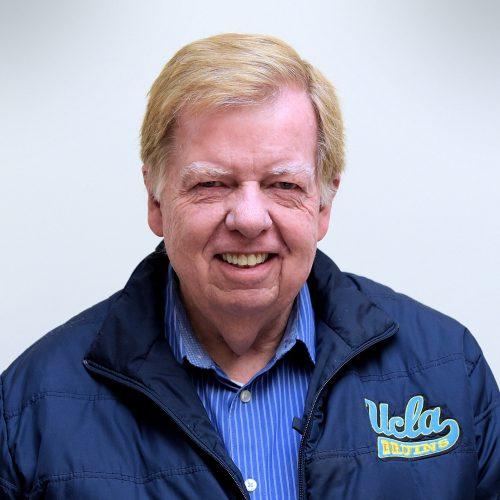 Neil Wylie