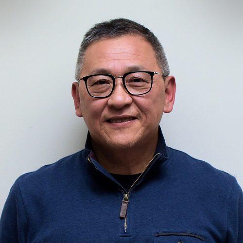 Peter_Kong